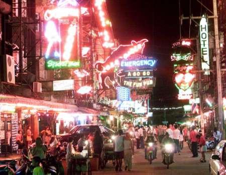 http://thebestofthailand.files.wordpress.com/2011/12/pattaya-night-life.jpg
