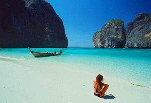 Phuket-Thailand-Vacation-1