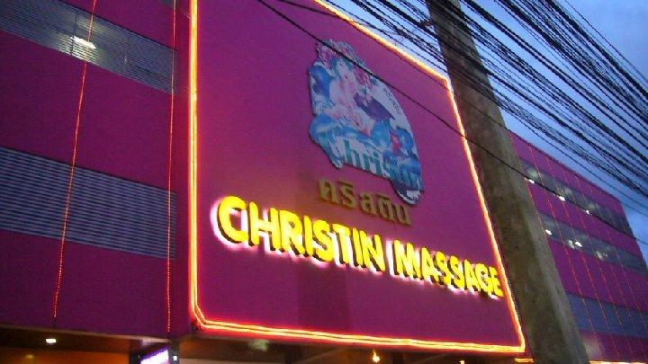 mississippi press news coast massage parlor offering