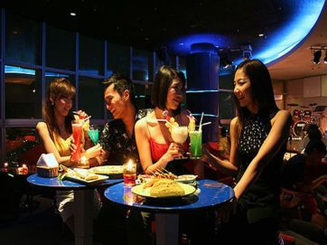 bar_at_the_Baiyoke_Sky_Hotel