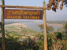 triangle-dor-en-Thailande