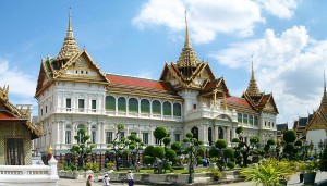 bangkok-tour-royal-grand-palace-108