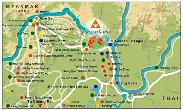 anantara-resort-and-spa-golden-triangle-newmap.jpg