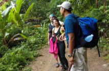 overnight-doi-inthanon-national-park-tour-with-hill-tribe-homestay-in-chiang-mai-231725