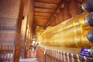 Thailande-Oct2014_10-1024x682