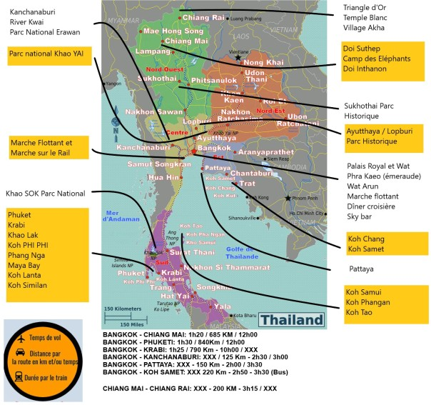 carte-thailande-principales-places 1
